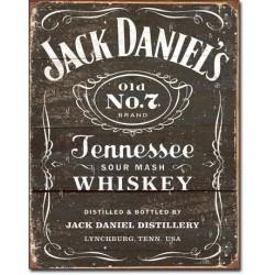 'Jack Daniel''''s - Logo'''