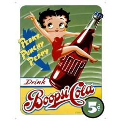 Boopsie Cola