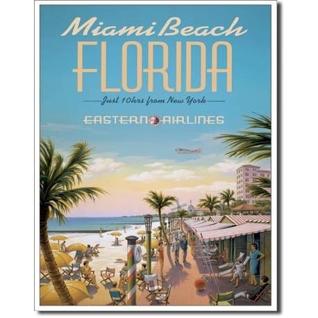 Erickson - Miami Beach