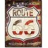 'Rt. 66 - America''''s Road'''