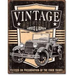 Vintage Originals - Pickup