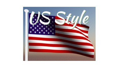 us style